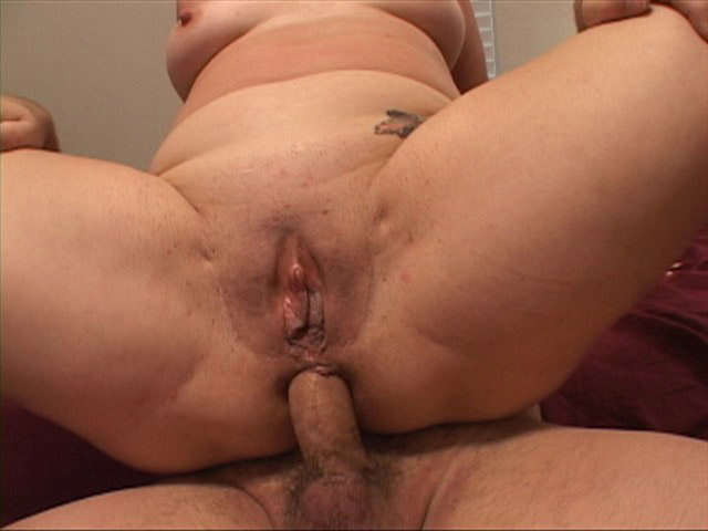 Photo porno jeune latinos gay